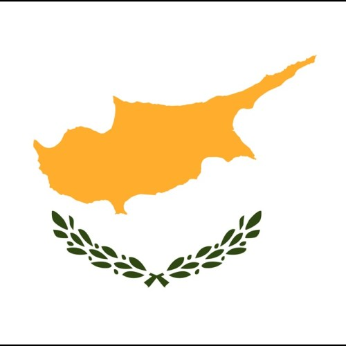 Europe Votes: Cyprus, the Exit Polls, the projections (Updated)
