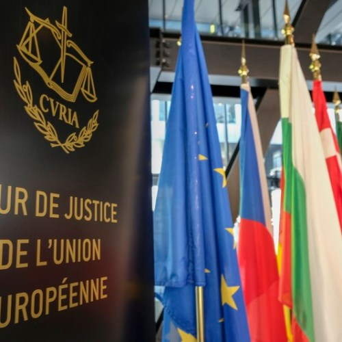 ECJ rules that EU States cannot repatriate refugees even after committing a crime