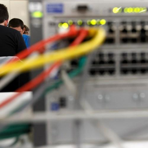 Two Israelis arrested in global 'dark' Internet probe