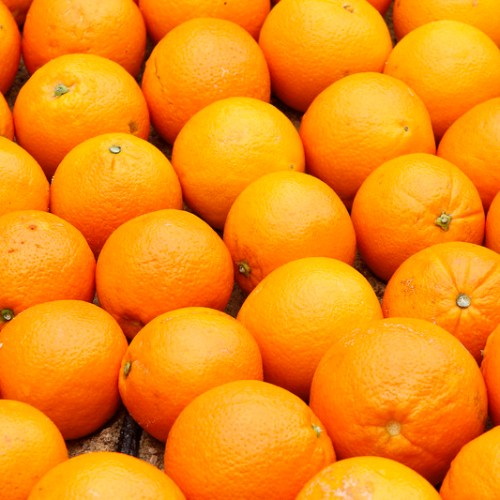 A new version of Fanta launched in Italy with Sicilian blood oranges