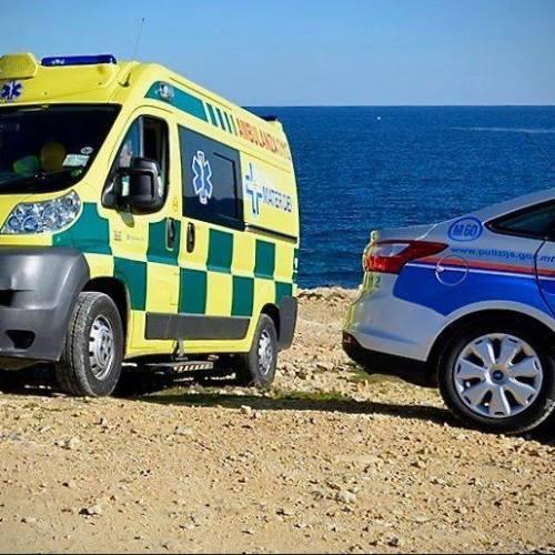 Malta: Man dies in Cirkewwa – Updated