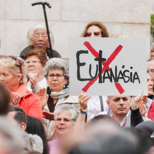 The Netherlands opens investigation into three euthanasia cases