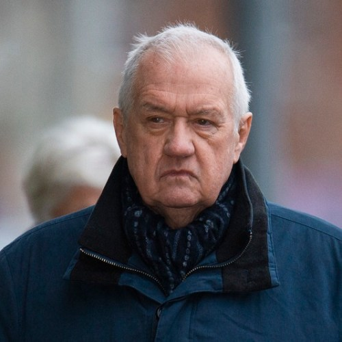 Former Police chief in charge during Hillsborough 1989 semi-final to face retrial over the death of 95 Liverpool fans