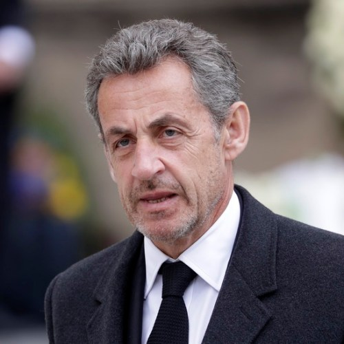 French media report that former President Sarkozy is to face trial for corruption – UPDATED