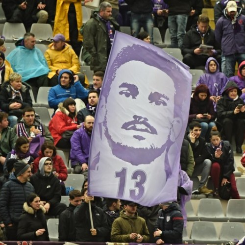 Suspicion of false medical certificate for Davide Astori pushed for re-opening of investigation into former Fiorentina's player death