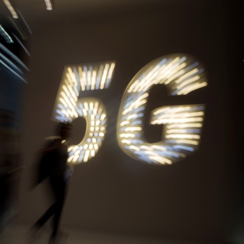 Samsung and SK Telecom advance in bringing Korea closer to 5G standalone commercialization