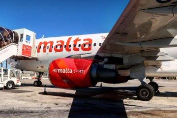 Air Malta launches Summer flight schedule