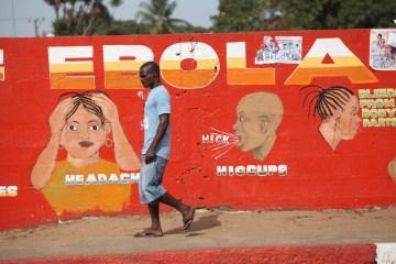 Congo declares end of Ebola outbreak