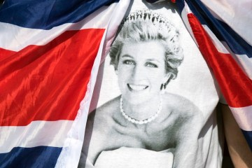 BBC postpones Panorama film on Princess Diana interview