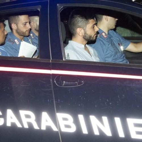 Italian prosecutor seeks life sentences for American students accused of killing policeman