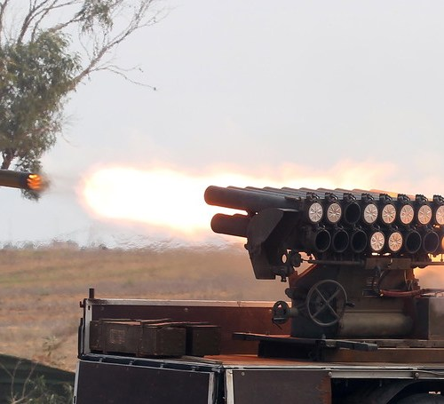 Violent clashes in the South of Tripoli, Mitiga airport reopens