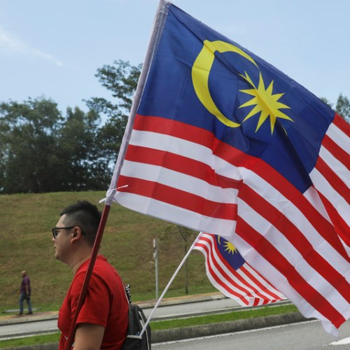Malaysia looks to revamp its gambling laws