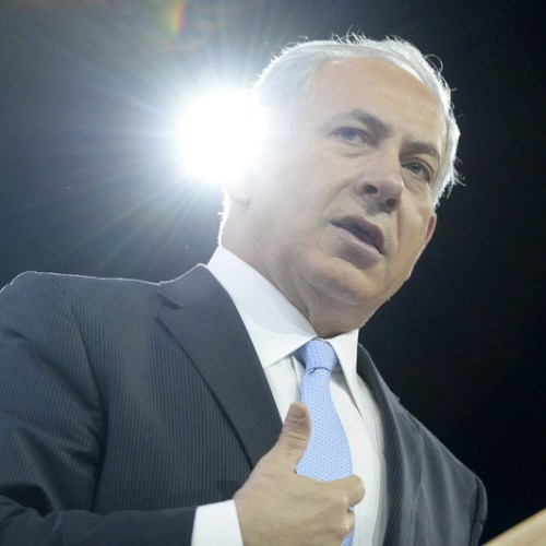Benjamin Netanyahu becomes Israel's longest-serving leader