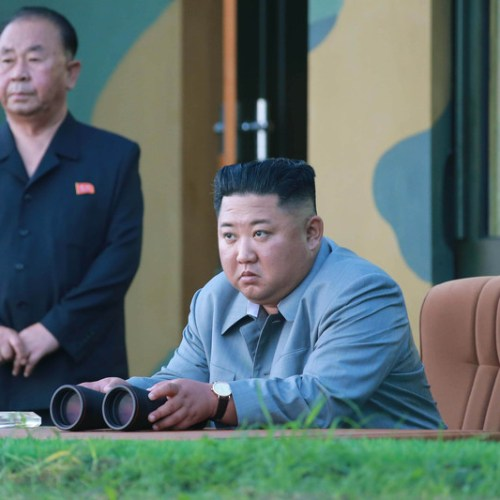 Widespread and sophisticated cyberattacks on banks and cryptocurrency exchanges funding N Korea missile tests – Report