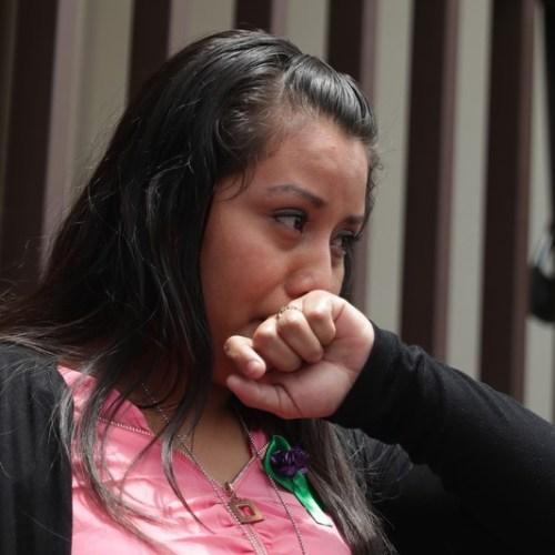 El Salvador – Rape victim charged homicide on suspected abortion on stillbirth death acquitted