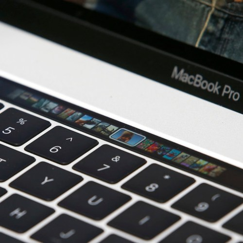 Some MacBook Pros banned from US flights