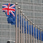 Britain Expects 'Very Significant' Week for Brexit Talks as Clock Ticks Down