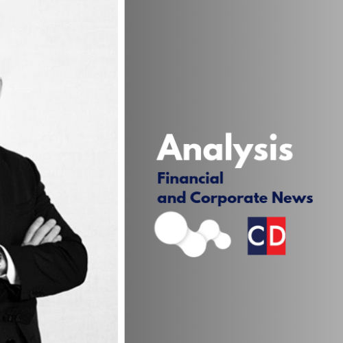 Malta : Bond Issuer Rankings – Edward Rizzo