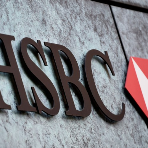 HSBC to shrink operations, cut 35,000 jobs in radical overhaul