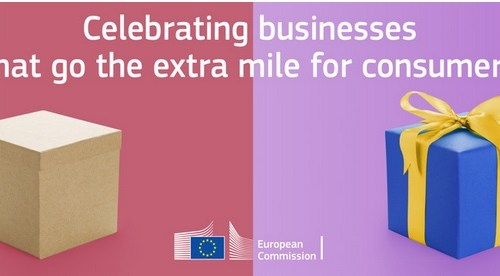 European Commission announces winners of EU Product Safety Award