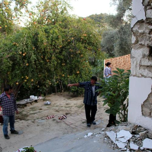 Albania rocked by 340 aftershocks, schools kept closed in Tirana, Durres and Elbasan