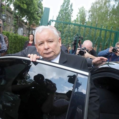 Poland to dissolve judges' Disciplinary Chamber to meet EU demands