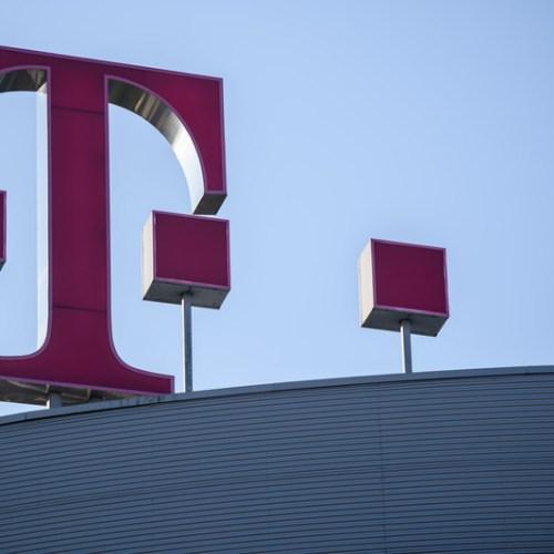 Deutsche Telekom 5G network goes live in 5 German cities