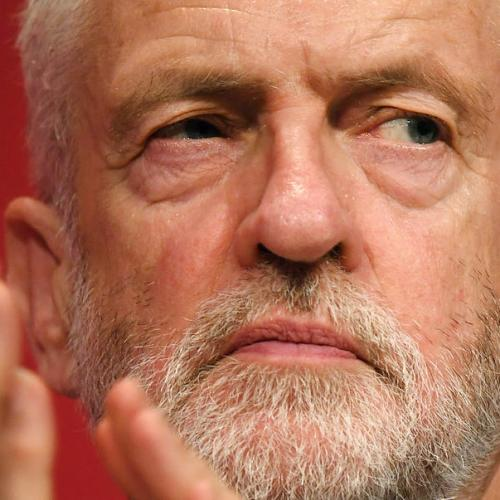 UK's Labour Party members vote against committing party to campaign for Remain