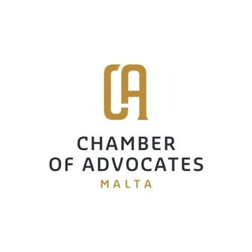 Chamber Of Advocates Clarifies Position On Chetcuti Cauchi Advocates Case