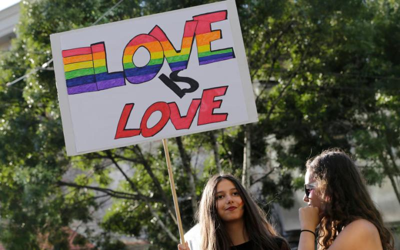 Maltese MEPs say same-sex marriages and partnerships should be recognised across the EU