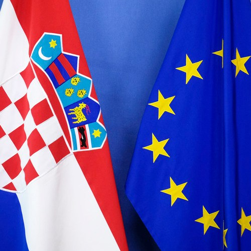 Zagreb to See Over 160 Events During EU Presidency