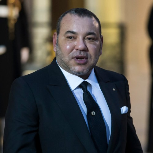Morocco reshuffles cabinet