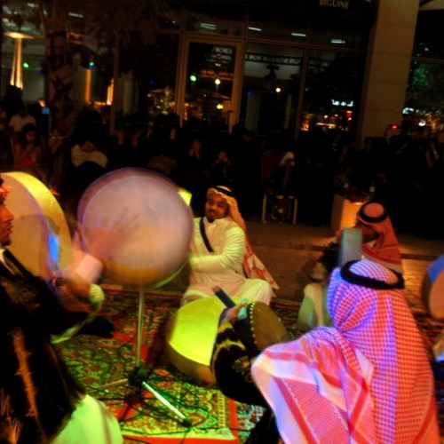 Saudi Arabia opens tourist visas to U.S., European visa holders