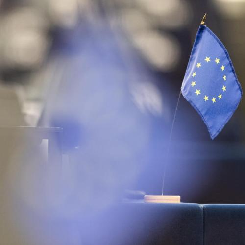 Get multinationals to disclose where they pay taxes, MEPs tell member states