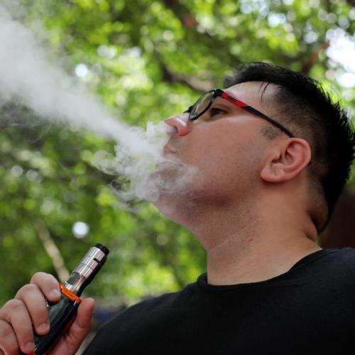 Malaysia plans to introduce stricter e-cigarettes and vaporisers laws