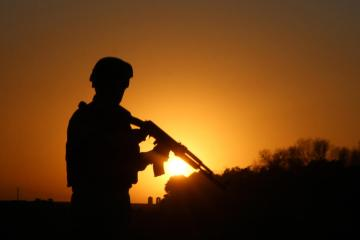 Taliban aim to present written peace plan at talks as soon as next month