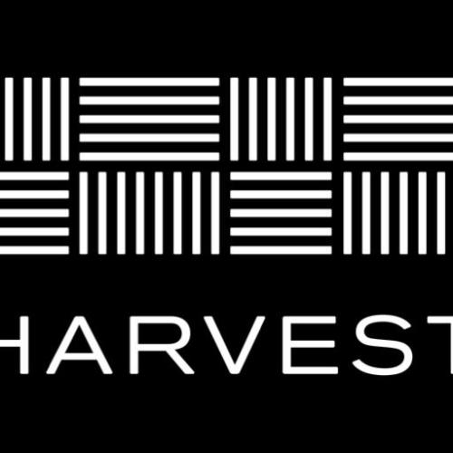 Harvest Technology plc launches Initial Public Offering of 40% of issued share capital