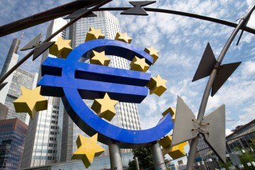 Malta: Submission of applications for EU Grants extended until June 2021