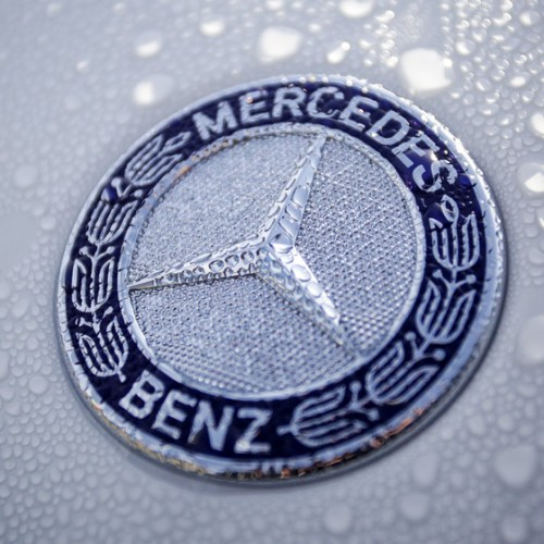 Mercedes-Benz Cars to slash €1 billion in costs by 2022