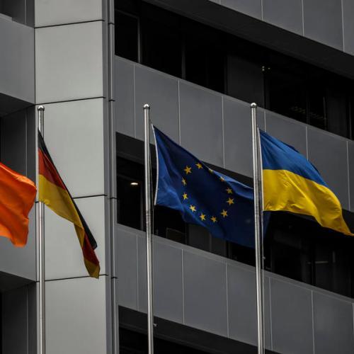 EU-Singapore Free Trade Agreement (EUSFTA) comes into effect