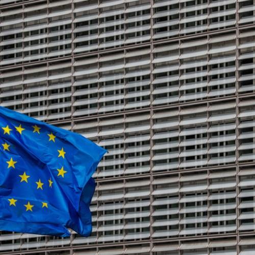 EC questions Romania's latest commissioner nomination
