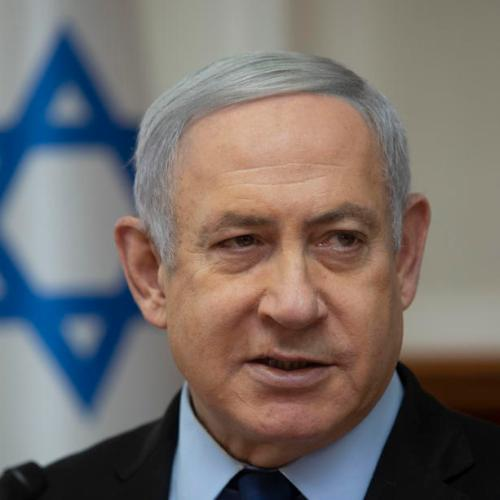 Netanyahu's Likud to hold party leadership vote