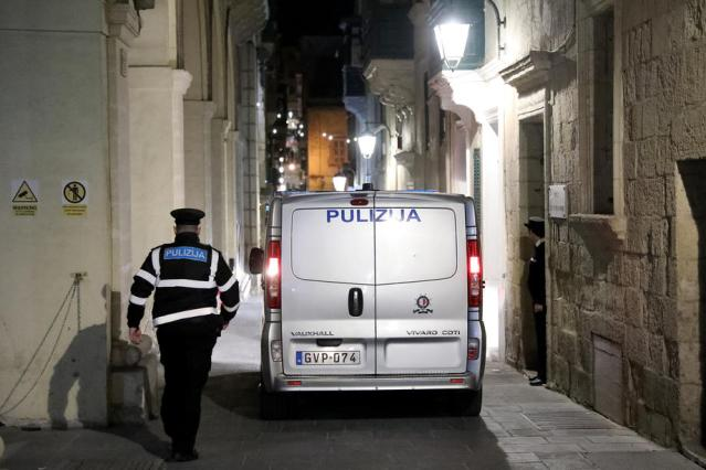 30-year old dies of Covid-19: Malta News Briefing – Thursday 25 February 2021