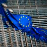 EU watchdog tells banks to have a 10-year climate plan