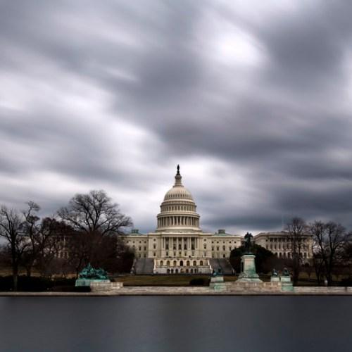 U.S. Senate passes resolution recognizing Armenian genocide, angering Turkey