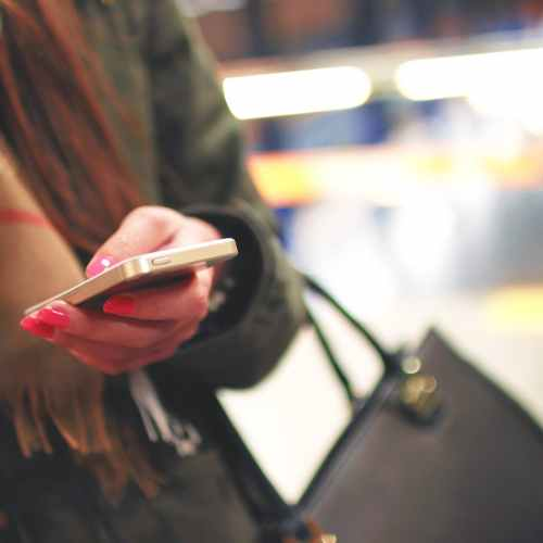 Filipinos warned against malicious online holiday greetings