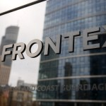 Frontex suspends operations in Hungary following EU top court ruling