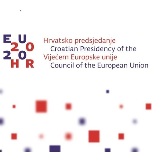 Croatians believe that the fight against corruption must be the priority of Croatia's EU Presidency
