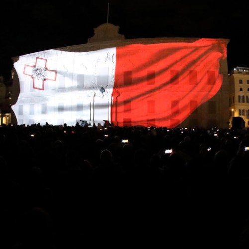 Latest Updates: Malta News Briefing – Tuesday 8 December