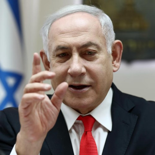 Netanyahu: Hezbollah will pay a price if it attacks Israel